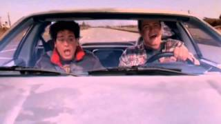 the ultimate how i met your mother road trip playlist