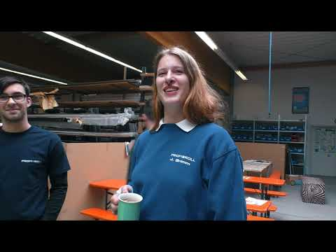profiroll_schuricht_gmbh_video_unternehmen_präsentation