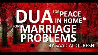 видео Молитва для сохранения отношений в любви
