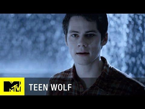 Assistir Teen Wolf 6x6 - Temporada 6, Episode 6 S06E06 - Legendado Dublado Online HD