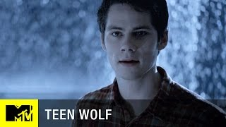 Main Title Opening Sequence | Teen Wolf (Season 6) | MTV