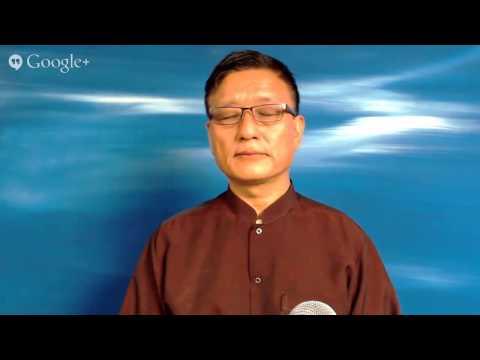 Раскрытие глубочайших потребностей вашей души - Практикаиз YouTube · Длительность: 31 мин56 с