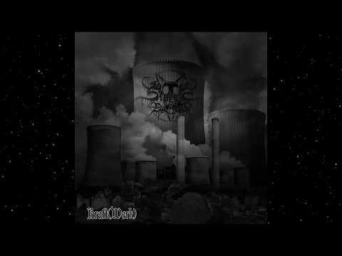 Streams Of Blood - Kraft(Werk) (Full Album)
