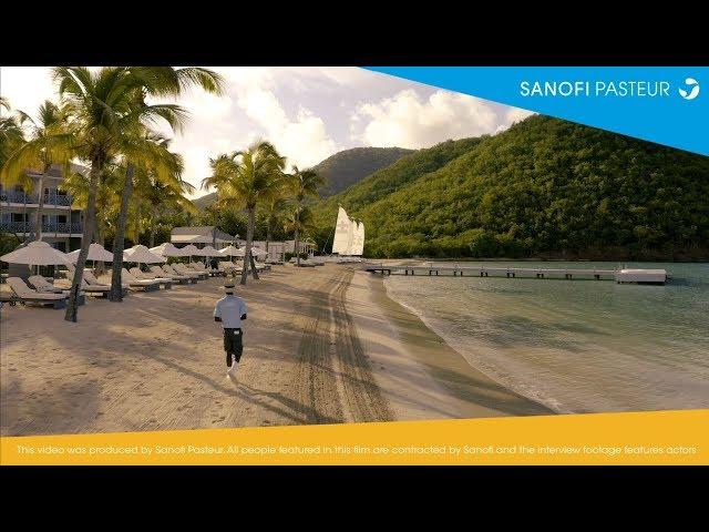 Sanofi Sales Rep Interview