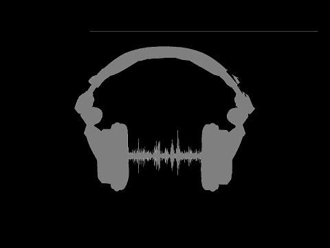 Ridiculous Ringing Tone (War-Sci Fi Mix)