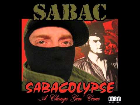 Sabac - Unsolved Mysteries mp3