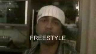 bugg freestyle