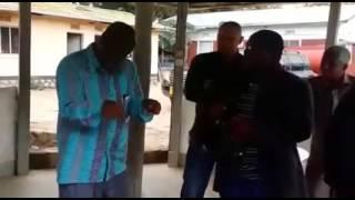Kumbe Magufuli alikuwa anajua kuwa nchi inaibiwa tangu akiwa waziri Msikiliz    1