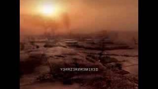 Nine Inch Nails - Survivalism (Remixed)