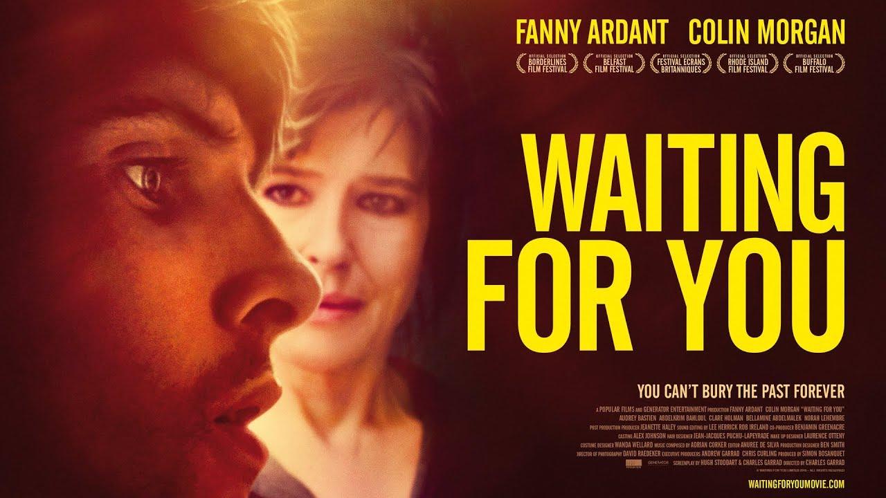 waiting full movie 123movies