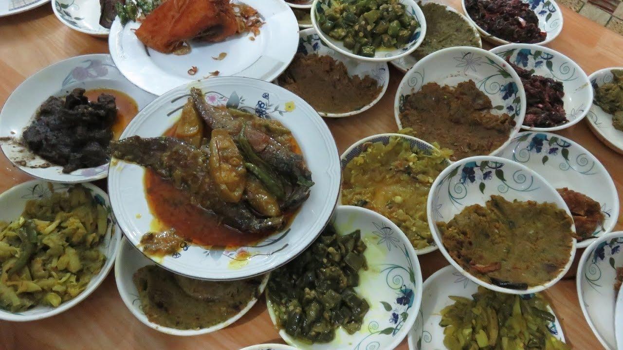 bangladesh restaurant dhaka