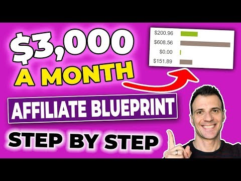 Affiliate Marketing 2020 - Affiliate Marketing In 2020: Everything You Need To Know thumbnail
