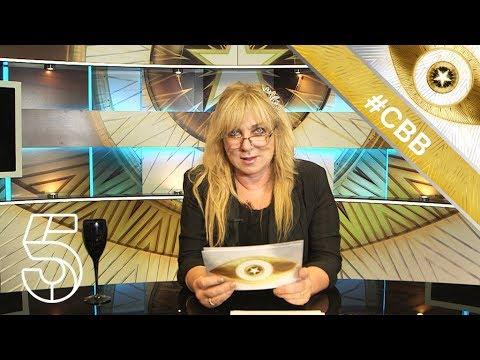 Celebrity Big Brother's Big Bants: Helen Lederer