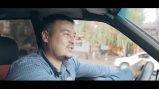 Работа в #Яндекс такси  Отзыв нового водителя