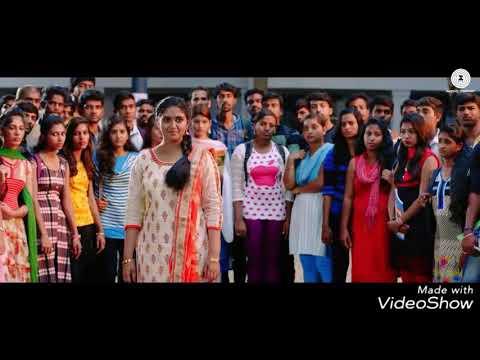 Sairat new song Marathi shooting from Karnataka