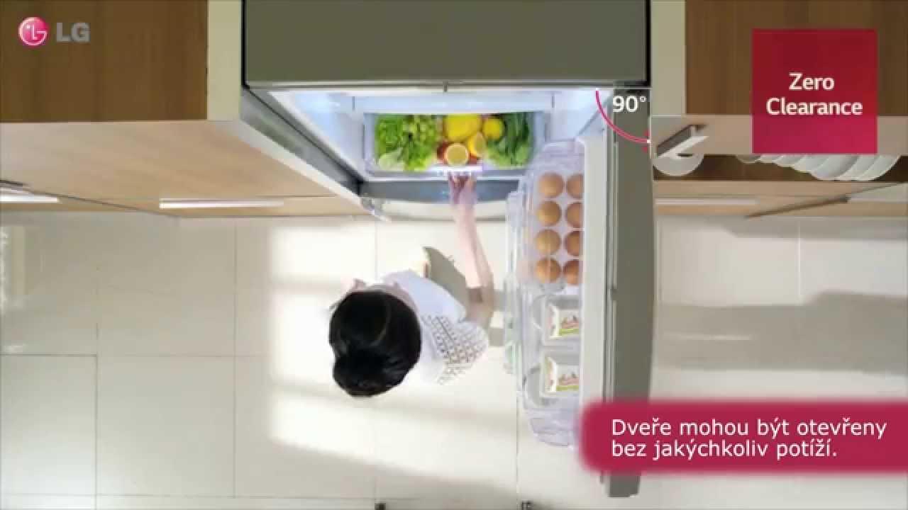 Uncategorized Kitchen Appliance Clearance zero clearance u lg youtube lg