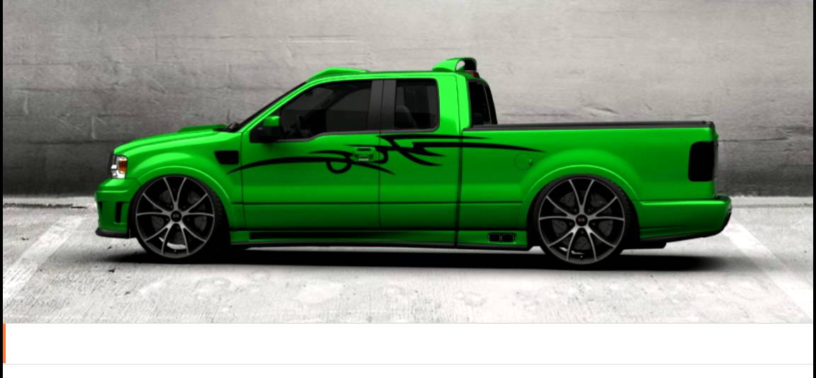 2016 extreme tuning ford f 150 saleen youtube. Black Bedroom Furniture Sets. Home Design Ideas