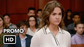 "The Fosters 3x10 Promo ""season 3 Episode 10"""