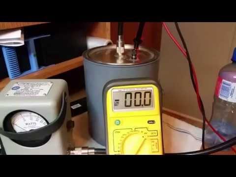 Installing Smart Meter Cats Dogs