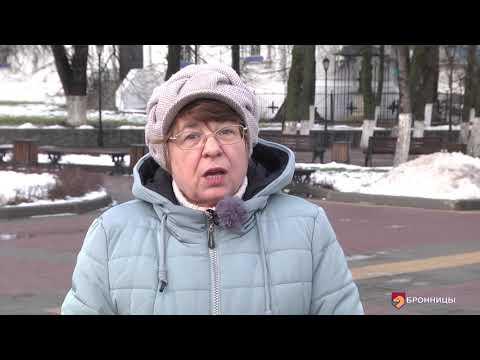 """""""БРОННИЦЫ ТУРИСТИЧЕСКИЕ"""" - КОЛОКОЛЬНЯ"""