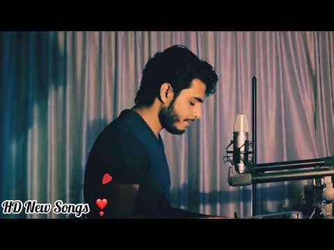 Abhi Mujh Mein Kahi 😍 | Raj Barman | Hindi Song 😍