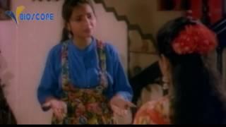 Madhosh Bhabhi    Full Length Bollywood Hindi Film
