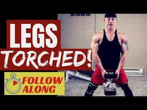 lose fat thigh exercises for men and women  fat burning