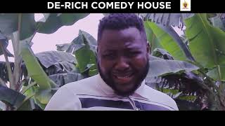 Best Naija New Comedy Videos Compilations 2021 - Best Of The Derich Comedy Videos To Watch