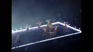 Freedom (Ft. Kendrick Lamar) - Beyoncé (Live) 5/1/16