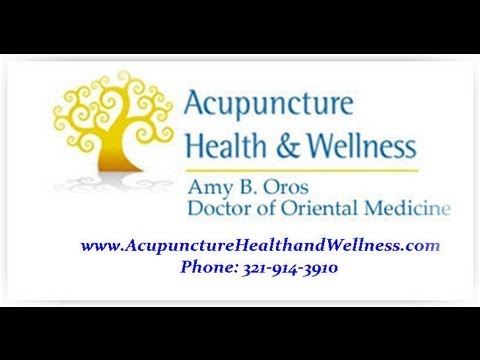What Will I Experience after My Acupuncture Treatment?