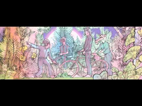 Let It Be - Olodum - hemp! Tributo a Reggae a The Beatles