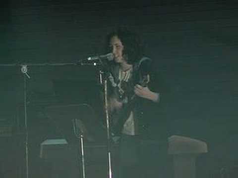 MyHope (original, live)