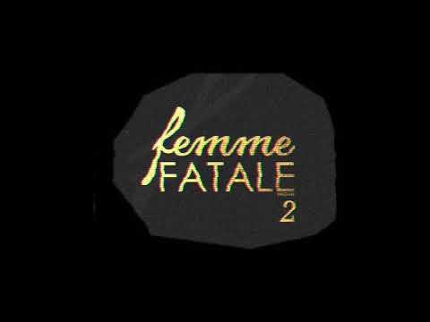 Zara Zara | Svetana Kanwar | Femme Fatale India 2