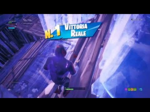 15 KILL GAMEPLAY!!!