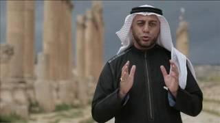 KULTUM Bulan Ramadhan 2016  Episode 2 tentang sedekah