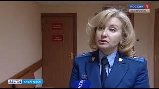Приговор росгвардейцам по делу А. Драчёва