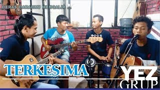 Terkesima H. RHOMA IRAMA Cover by YEZ Grup.mp3