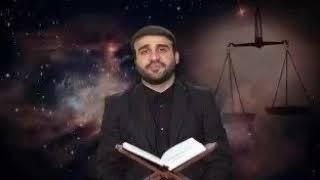 Haci Ramil - Qedr gecesi haqqinda