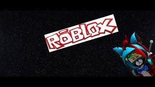 Live cu roblox (survivor) e ca si Exa... stiti voi :)) (prima data incercam sa pun nightbot-ul