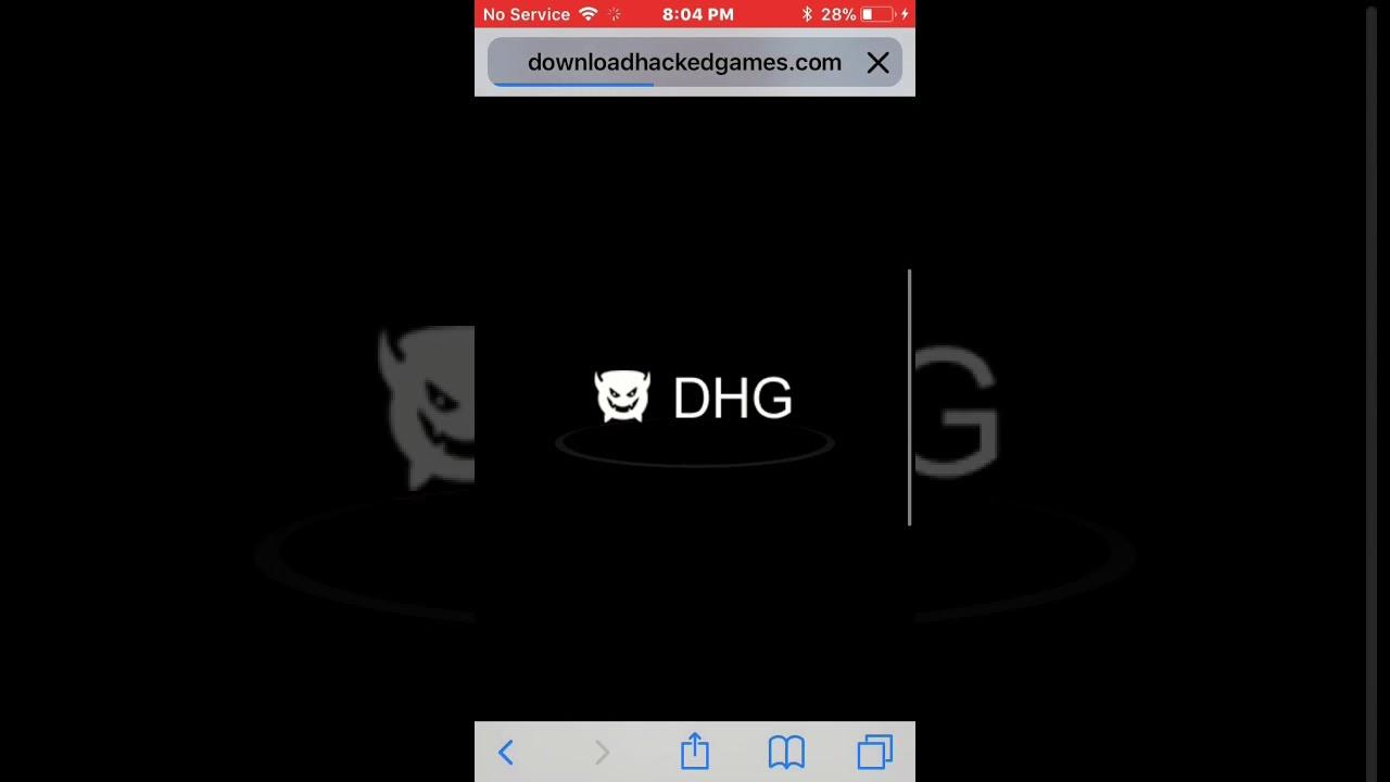 Com dhg downloadhackedgames www iHackedit