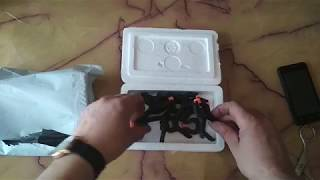 пластиктен жасалған қысқыш жөндеу үшін телефон