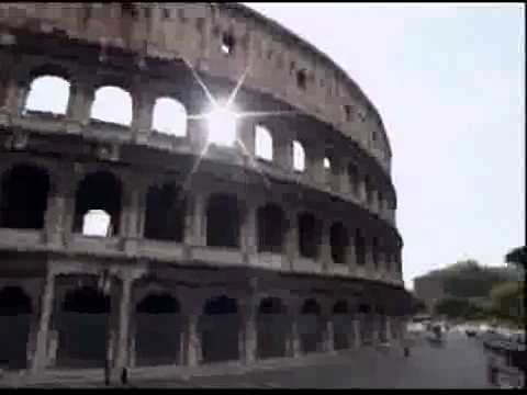Nat King Cole L O V E Italian