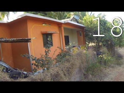 Индия. Сколько стоит аренда жилья?