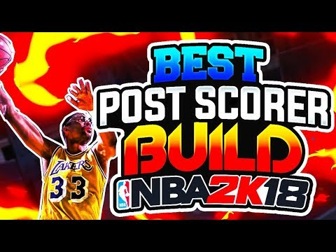 K Best Build Dunks And  Point