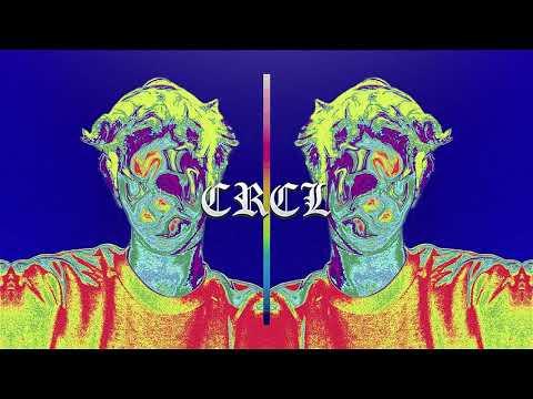 [FREE] BROCKHAMPTON x iridescence Type Beat
