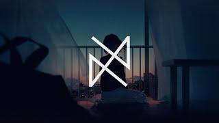 Ampyx - E.V.A [UXN Release]