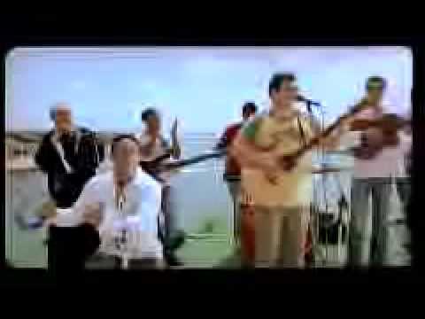 Wust El Balad - Ah Ya Lalaly