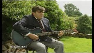 Noel Cassidy - We