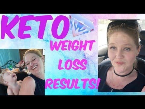 keto-weight-loss?-keto-meals-and-daily-vlog-988