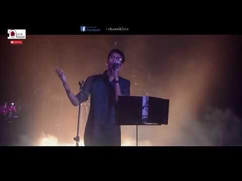 Kotoi Rongo Dekhi Duniyai | Shamik & Bong-Go  | Satyajit Ray | Live Concert